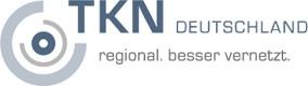 TKN Deutschland: Multimedia im Justizvollzug
